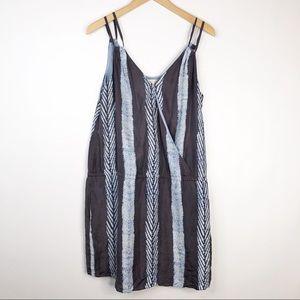 Banana Republic Heritage Silk Dress
